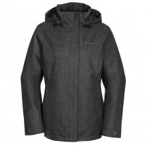 Vaude - Women's Limford Jacket - Synthetic jacket