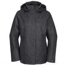Vaude - Women's Limford Jacket - Tekokuitutakki