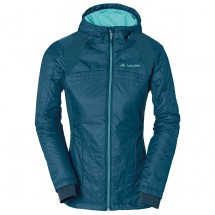 Vaude - Women's Risti Jacket - Synthetic jacket