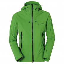Vaude - Women's Roccia 3L Jacket - Laskettelutakki