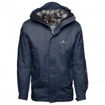 Amundsen - Women's Gregory - Winter jacket