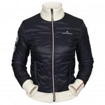 Amundsen - Women's Breguet - Winter jacket
