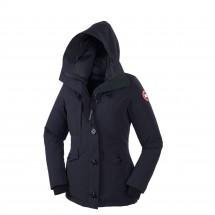 Canada Goose - Women's Rideau Parka - Winterjacke