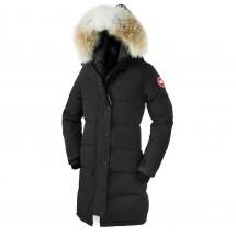 Canada Goose - Women's Shelburne Parka - Winterjack