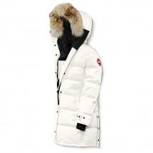Canada Goose - Women's Shelburne Parka - Vinterjakke