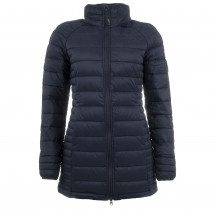 Canada Goose - Women's Brookvale Hooded Coat - Winterjacke
