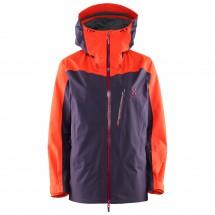Haglöfs - Women's Niva Jacket - Skijack