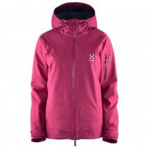 Haglöfs - Women's Utvak III Jacket - Skijack