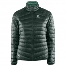 Haglöfs - Women's Essens III Down Jacket - Down jacket
