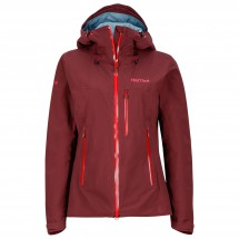 Marmot - Women's Headwall Jacket - Veste synthétique