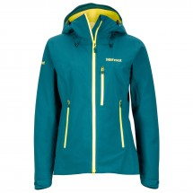 Marmot - Women's Headwall Jacket - Veste synthétique