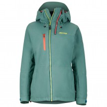 Marmot - Women's Dropway Jacket - Laskettelutakki