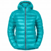 Norrøna - Women's Lyngen Lightweight Down750 Jacket
