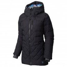 Mountain Hardwear - Women's Downhill Parka - Laskettelutakki