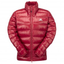 Mountain Equipment - Women's Dewline Jacket - Daunenjacke
