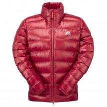 Mountain Equipment - Women's Dewline Jacket - Down jacket