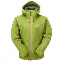 Mountain Equipment - Women's Diamir Jacket - Laskettelutakki