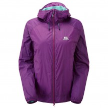 Mountain Equipment - Women's Kinesis Jacket