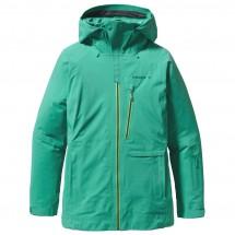 Patagonia - Women's Untracked Jacket - Skijack