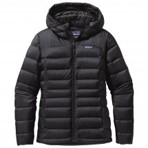 Patagonia - Women's Highloft Down Hoody - Down jacket