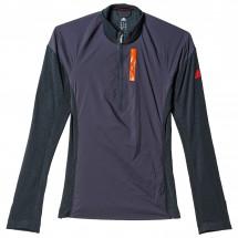 Adidas - Women's TX Skyclimb Top - Synthetic pullover