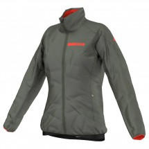 adidas - Women's TX Agravic Primaloft Jacket