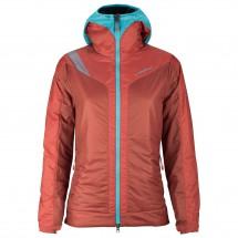 La Sportiva - Women's Estela 2.0 Primaloft Jacket
