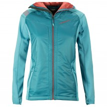 La Sportiva - Women's Siren 2.0 Hoody - Synthetic jacket