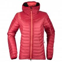 La Sportiva - Women's Universe Down Jacket - Down jacket