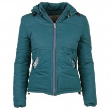 E9 - Women's Jeffrey - Synthetic jacket