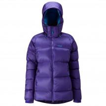 RAB - Women's Neutrino Endurance Jacket - Untuvatakki