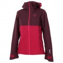 Maloja - Women's FappasM. - Ski jacket