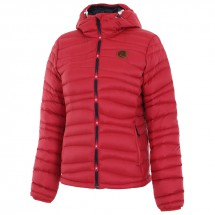Maloja - Women's FopetaM. - Down jacket