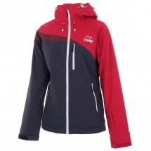 Maloja - Women's FuntanellaM. - Ski jacket