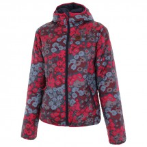 Maloja - Women's MeraM.Jacket - Synthetisch jack