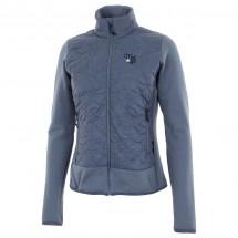 Maloja - Women's MottaM.Jacket - Synthetisch jack