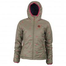 Maloja - Women's PalzaM. - Synthetic jacket