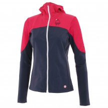 Maloja - Women's SpluegaM. - Ski jacket