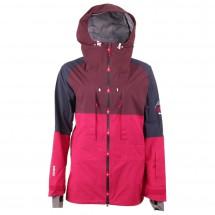 Maloja - Women's ValettaM. - Ski jacket
