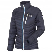 Millet - Women's Trilogy Down Blend Jacket - Doudoune
