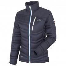 Millet - Women's Trilogy Down Blend Jacket - Down jacket