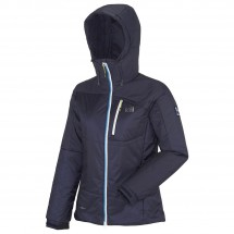 Millet - Women's Trilogy Primaloft Hoodie - Synthetic jacket