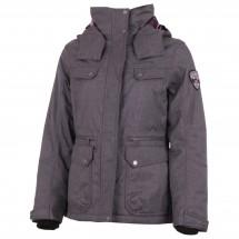 Schöffel - Women's Leah - Synthetic jacket