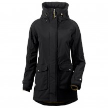 Didriksons - Women's Brisk Parka - Winter jacket