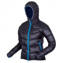 Sir Joseph - Women's Koteka II Jacket - Down jacket