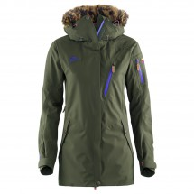 Elevenate - Women's Zermatt Jacket - Veste de ski