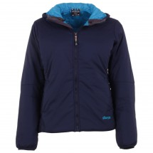 Sherpa - Women's Kailash Hooded Jacket - Synthetisch jack
