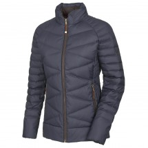 Salewa - Women's Auronzo 2 Down Jacket - Winterjack