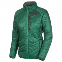 Salewa - Women's Chivasso 2 PRL Jacket - Synthetic jacket