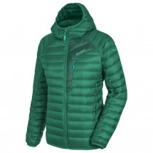 Salewa - Women's Maraia 2 Down Jacket - Untuvatakki